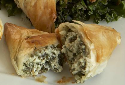 Ambrosia greek cuisine and travel for Ambrosia mediterranean cuisine